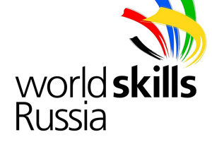 world-skills-russia.jpg