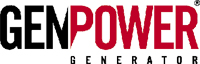 logo genpower